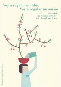 carteles_afiches_dia_del_libro_eu_2014_cecilia_afonso_esteves[1]