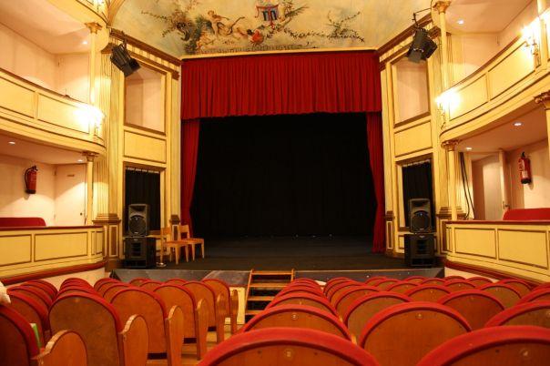Teatro%20Chico[1]