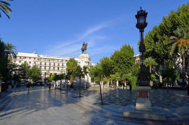 Andalucia,%20Seville,%20Plaza%20Nueva%201[1]