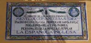 Cerámica+Cervantes[1]