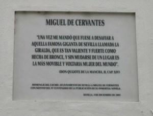 Placa_cervantes_sevilla_1[1]