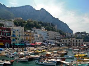 Capri-Selects-72[1]