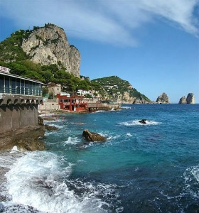 Marina-Piccola-Capri-280x300[1]