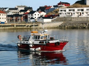 fotos-noruega-honningsvag-010-450x334[1]