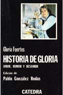 historia-gloria[1]