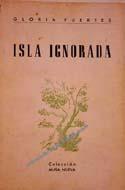 isla-ignorada[1]