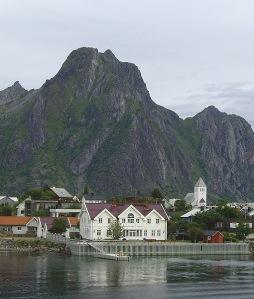 islas-lofoten-noruega[1]
