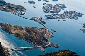 norways-atlantic-ocean-road[1]