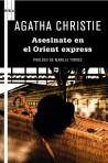 asesinato-en-el-orient-express-9788498678901[1]