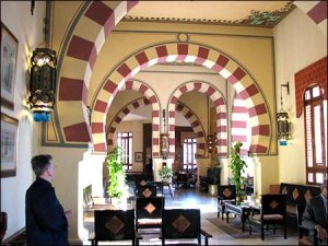 cataract_hotel_1[1]