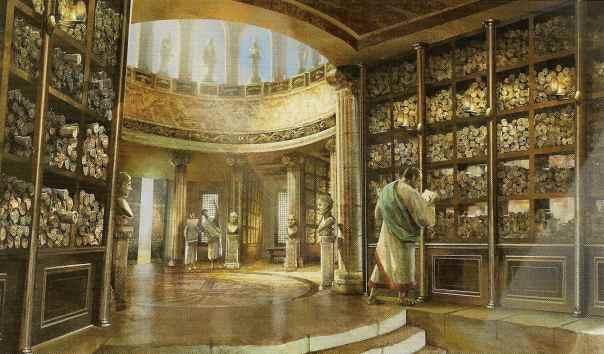 alejandria_biblioteca[1]