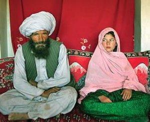 child-bride-afghanistan[1]