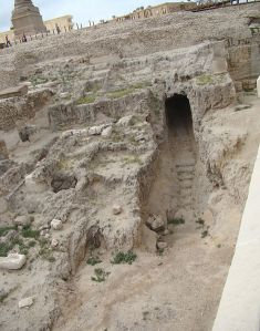 470px-The_Serapeum_of_Alexandria_(VIII)[1]