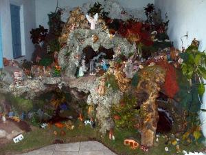 Lapinha_igreja[1]