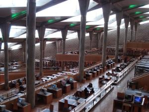 1265 - Biblioteca de Alejandria[1]