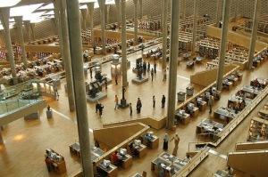 biblioteca de alejandria[1]
