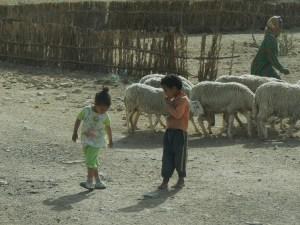 tunez(tarjeta 2) 189