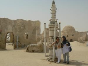 tunez(tarjeta 2) 237
