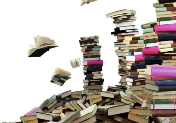 libros-monton[1]
