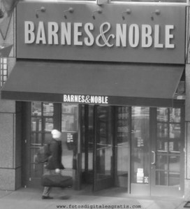Barnes-Noble-nyc-FDG[1]
