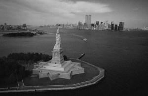 estatua-libertad-new-york[1]