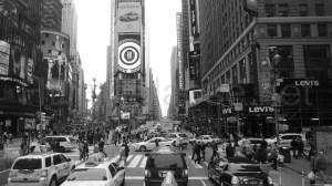 New-York-street-people_1920x1080[1]