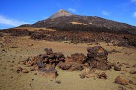 pico-del-teide-375871__180[1]