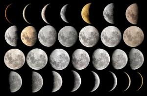 grafico completo edad de la luna[1]