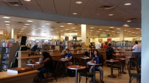 8-28-15-DINING-Barnes-and-Noble-Cafe-photo-11[1]