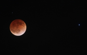 horario-eclipse-lunar-septiembre-2015[1]