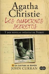 los-cuadernos-secretos-de-agatha-christie-197x300[1]