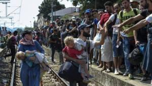 macedonia-refugiados-cc[1]