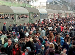 Tren_refugiados[1]