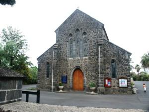 iglesiaanglicnaPuertodelaCruzTFERR