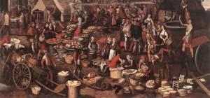 vida-cotidiana-uccttn-gastronomc3ada-pieter-aertsen-1550-alta-pinacoteca-de-munich