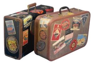 maletes-de-viatge
