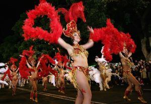 carnaval-de-santa-cruz-de-tenerife-carnavales-2016-2017-2015-pictures-islas-canarias