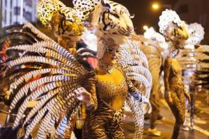 carnaval-santa-cruz-tenerife-25_g