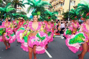 pin-and-travel-carnaval-tenerife-2017-desfile-concurso-copia